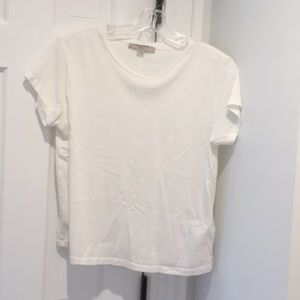 All Saints Tops - All Saints Addi Tee